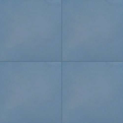 4 carreaux de ciment Mod. MC39