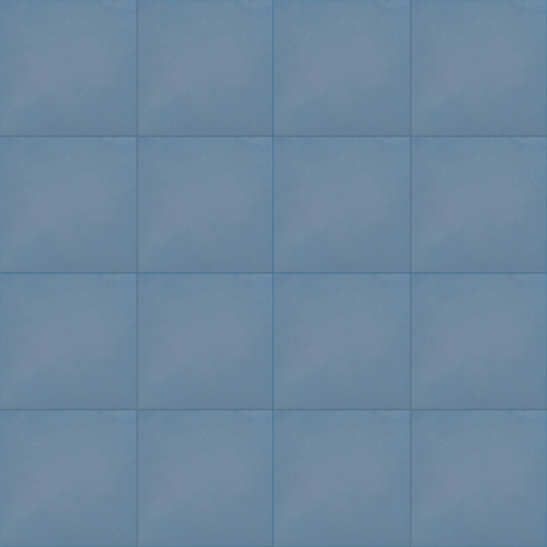 16 carreaux de ciment Mod. MC39