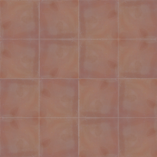 16 cement tiles Mod. MC4 (10x10)